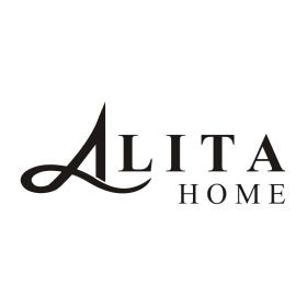 Alita Home