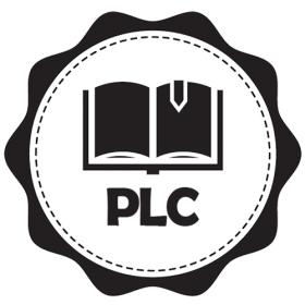 PLC Pekanbaru