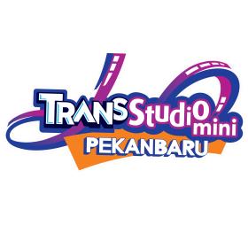 Trans Studio Mini Pekanbaru