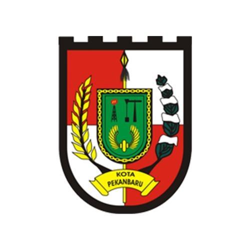 Dinas Pendidikan Kota Pekanbaru
