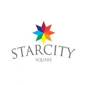 Star City Ssquare