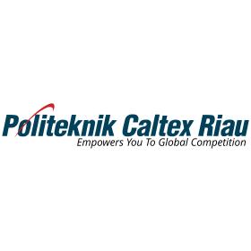 Politeknik Caltex Riau