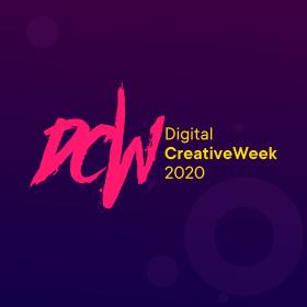 Digital Creative Week 2020