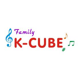 K-CUBE FAMILY KARAOKE