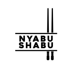 Nyabu Shabu