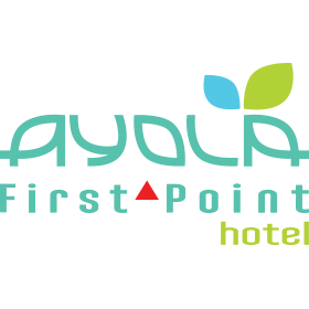 Ayola First Point Hotel