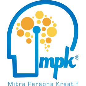 Biro Psikologi Mitra Persona Kreatif