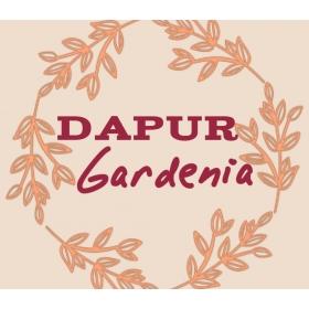 Dapur Gardenia