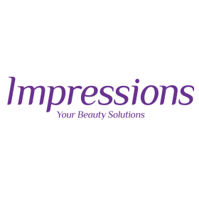 Impressions Body Care Centre
