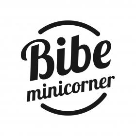 Bibe Minicorner