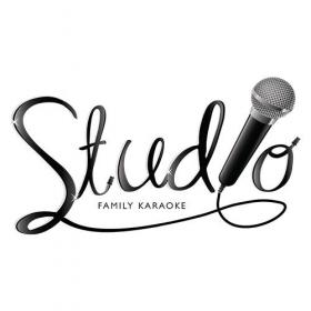 Studio Family Karaoke