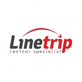 Linetrip Rentcar