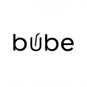 Bube Indonesia