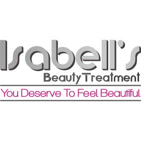 Isabells Beauty Treatment