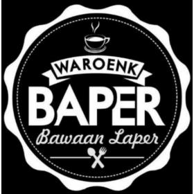 Waroenk Baper