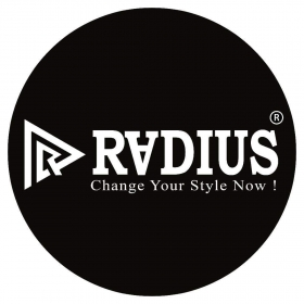 Radius ID