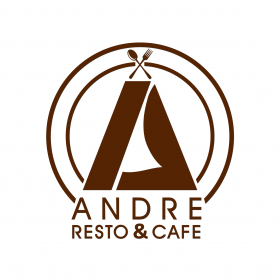 ANDRE Resto and Cafe Panam