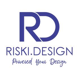 Riski Design