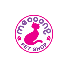 Meooong Petshop