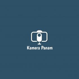 Kamera Panam
