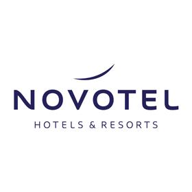 Novotel Pekanbaru