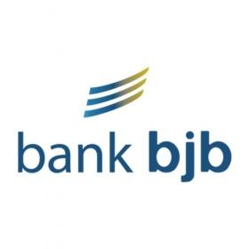 Bank BJB Pekanbaru