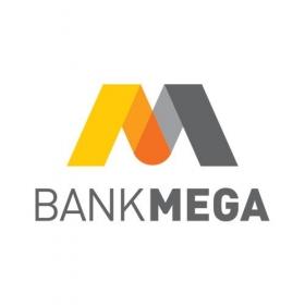 Bank Mega Sudirman