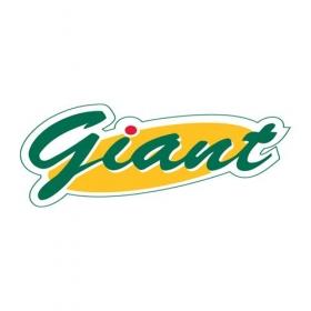 Giant MTC Panam
