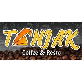 Tanjak Coffee & Resto