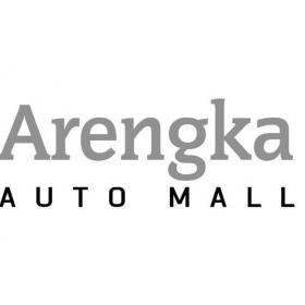 Arengka auto mall