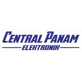 Central Panam Elektronik