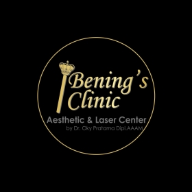 Benings Clinic
