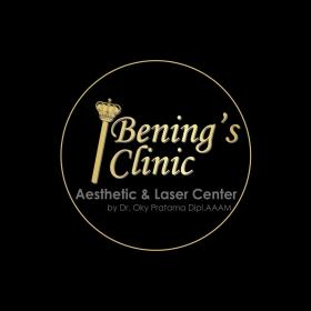 Benings Clinic