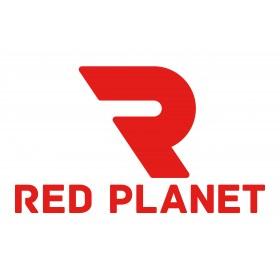 Red Planet Hotel Pekanbaru