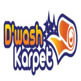 Dwash Karpet