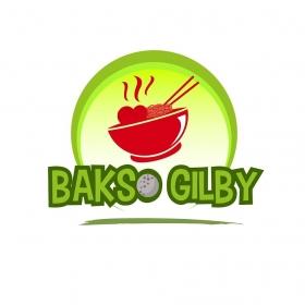 Bakso Gilby
