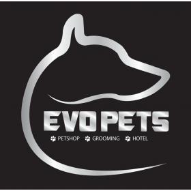 EVO PETSHOP
