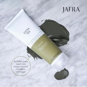 Jafra kosmetik