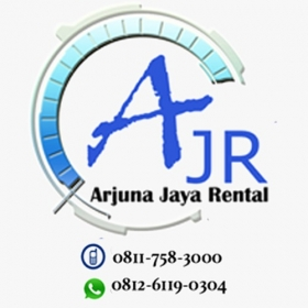 Arjuna jaya rental pekanbaru (AJR)