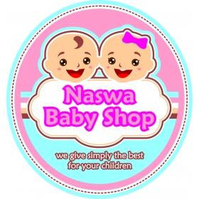 NASWA BABY SHOP